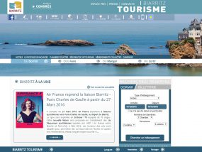 reference-office-tourisme-biarritz-1704-946